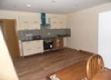 Thumbnail 2 bedroom flat to rent in Darby Road, Tremorfa Industrial Estate, Tremorfa, Cardiff