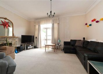 Thumbnail 2 bed property to rent in Auckland Road, Clapham Junction, London