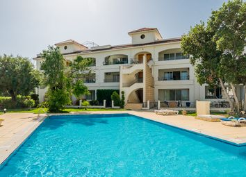 Thumbnail 2 bed apartment for sale in Lapta, Kyrenia, Cyprus