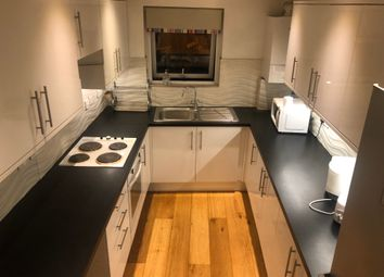 Thumbnail 2 bed flat to rent in Woodside Green, South Norwood