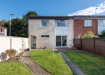 Thumbnail 2 bed property for sale in Haddington Crescent, Glenrothes