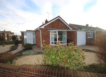 Thumbnail 1 bedroom bungalow for sale in 28 Monkridge, Whitley Bay, Tyne And Wear