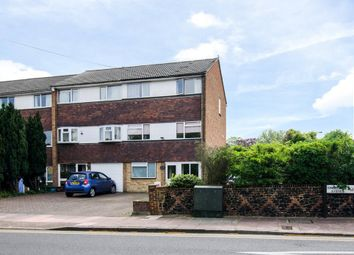 Thumbnail 5 bed terraced house for sale in Birchwood Avenue, Sidcup