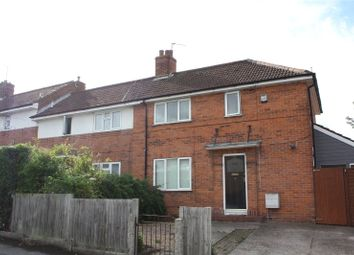 Thumbnail 2 bed end terrace house for sale in Cressingham Road, Reading, Berkshire