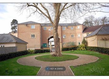 Thumbnail 1 bed flat to rent in Sir Bernard Lovell Road, Malmesbury
