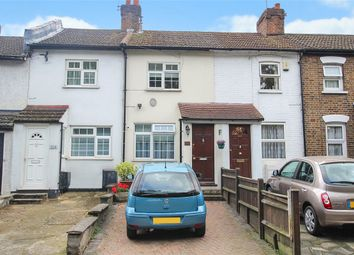 Thumbnail 2 bed terraced house for sale in High Street, St. Mary Cray, Kent