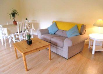 Thumbnail 1 bed flat to rent in Parsonage Lane, Parsonage Lane, Barnston