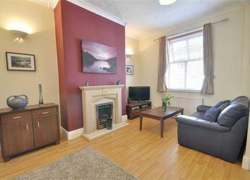 Thumbnail 3 bedroom terraced house for sale in Gibraltar Lane, Denton, Manchester, Greater Manchester