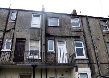 Thumbnail 1 bed flat to rent in Millhill Street, Dunfermline, Fife