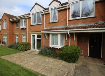 Thumbnail 1 bed flat for sale in Malvern Court, Cleadon Village, Cleadon