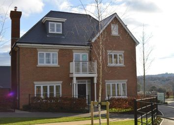 Thumbnail 5 bed property for sale in Hollyfields, Hawkenbury Road, Tunbridge Wells