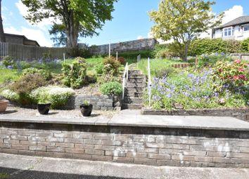 Milngavie Road, Bearsden, East Dunbartonshire G61