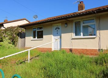 Thumbnail 2 bed bungalow to rent in Maurice Lee Avenue, Oakengates
