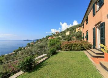 Thumbnail 3 bed country house for sale in Sant'ambrogio, Zoagli, Liguria, Italy, 16035