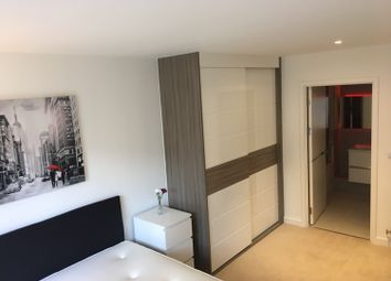 Thumbnail Room to rent in Whiting Way, London