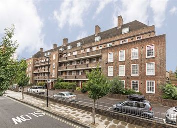 Thumbnail 2 bed flat for sale in Orchardson Street, London
