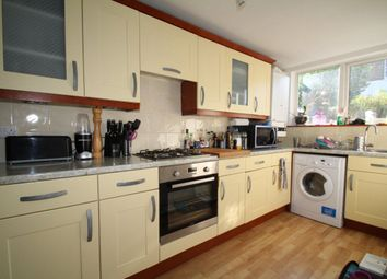 Thumbnail 2 bed property to rent in St. Marys Road, Watford