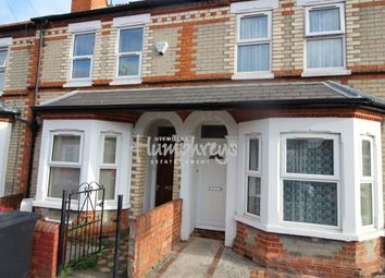6 bed property to rent in St Edwards Road, Reading RG6