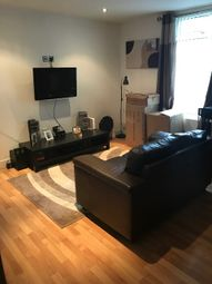 Thumbnail 1 bed flat to rent in Alderson Rd, Sheffield