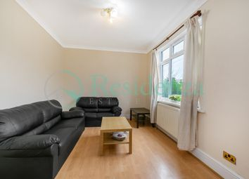 Thumbnail 3 bed terraced house to rent in Gorse Rise, Tooing