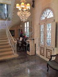 Thumbnail 3 bed town house for sale in Lija, Malta