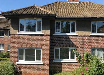 Thumbnail 2 bed flat to rent in Surbiton Hill Park, Surbiton