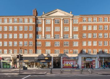 Thumbnail 4 bed flat to rent in Penthouse, Kensington High Street, Kensington, London