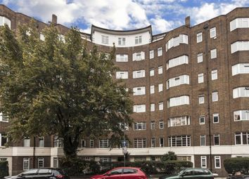 Thumbnail 1 bed flat to rent in Barons Court Road, London