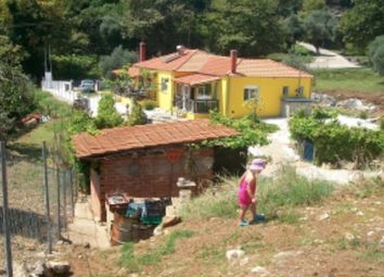 Thumbnail 3 bed bungalow for sale in Panagia, Thasos, East Macedonia, Greece