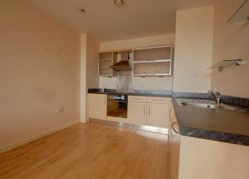 Thumbnail 1 bed flat for sale in Pilgrim Street, Newcastle Upon Tyne