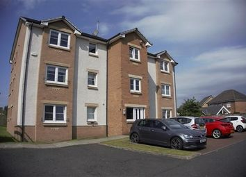 2 bed flat for sale in Kilpatrick Court, Stepps, Glasgow G33