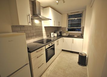 Thumbnail 2 bed flat to rent in Tonbridge Street, Bloomsbury, Ucl, Lse, Kings Cross, Russell Square, West End, Euston, London