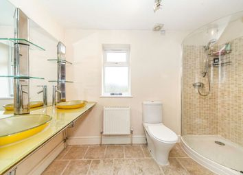 Thumbnail 4 bed semi-detached house for sale in Swinton Road, Stockton-On-Tees