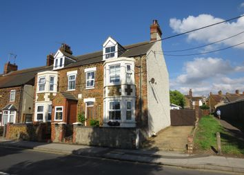 Thumbnail 4 bed semi-detached house for sale in Southend Road, Hunstanton