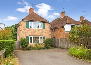 Thumbnail 2 bed detached house to rent in Maypole Road, Ashurst Wood, East Grinstead