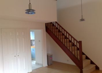 Thumbnail 1 bed flat to rent in Maiden Place, Lower Earley, Reading