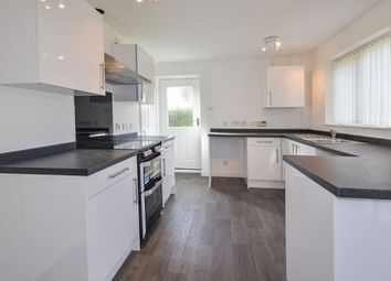 Thumbnail 3 bed semi-detached house for sale in Paddock Hill, Malton