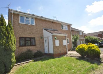 Thumbnail 1 bed maisonette to rent in Henley Drive, Droitwich