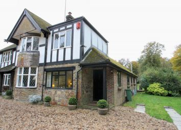 Thumbnail 2 bed property to rent in Guildford Road, Broadbridge Heath, Horsham