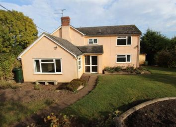 Thumbnail 3 bedroom semi-detached house to rent in Waterwick Hill, Langley Lower Green, Saffron Walden, Essex