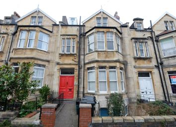Thumbnail 9 bedroom terraced house for sale in Cotham Vale, Cotham, Bristol