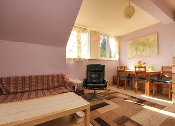 Thumbnail 1 bedroom flat for sale in Brighton Road, Purley