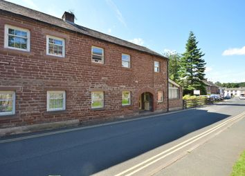 Thumbnail 3 bed semi-detached house for sale in Doomgate, Appleby-In-Westmorland