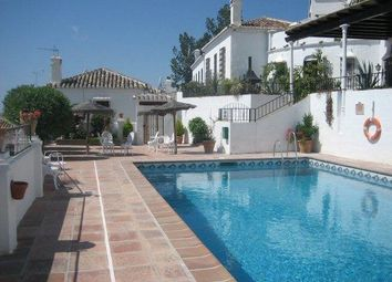 Thumbnail 2 bed town house for sale in 29650 Mijas, Málaga, Spain