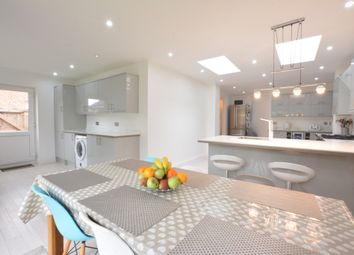 Thumbnail 3 bedroom semi-detached house for sale in Buckley Place, Crawley Down