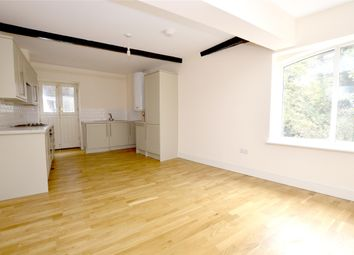 Thumbnail 1 bed flat for sale in The Maltings, Merrywalks, Stroud, Glos