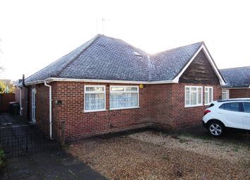 Thumbnail 2 bed semi-detached house for sale in Langdale Road, Dunstable