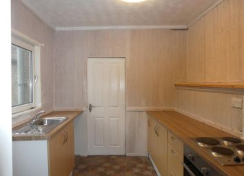 2 bed detached house to rent in Harcourt Street, Swansea SA1