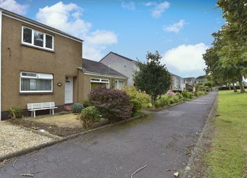 Thumbnail 2 bed terraced house to rent in Long Craigs Terrace, Burntisland