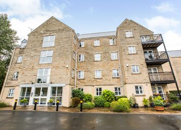 2 bed flat for sale in The Riverine, Chapel Lane, Sowerby Bridge, West Yorkshire HX6